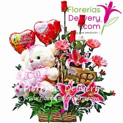 Ofertas Y Promociones De Rosas Flores Arreglos Florales
